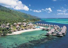 polynesie-hotel-moorea-pearl-resort-005.jpg