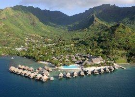 polynesie-hotel-moorea-pearl-resort-006.jpg