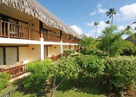 polynesie-hotel-moorea-pearl-resort-007.jpg