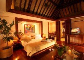 polynesie-hotel-moorea-pearl-resort-008.jpg