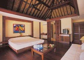 polynesie-hotel-moorea-pearl-resort-009.jpg
