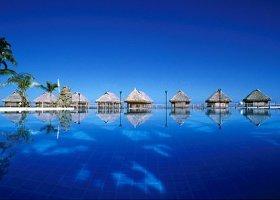 polynesie-hotel-moorea-pearl-resort-010.jpg