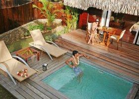 polynesie-hotel-moorea-pearl-resort-013.jpg