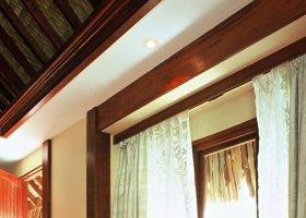 polynesie-hotel-moorea-pearl-resort-014.jpg