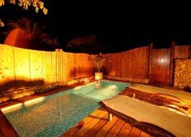 polynesie-hotel-moorea-pearl-resort-017.jpg