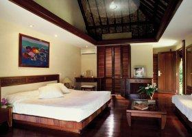 polynesie-hotel-moorea-pearl-resort-018.jpg