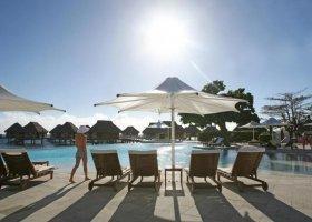 polynesie-hotel-moorea-pearl-resort-019.jpg