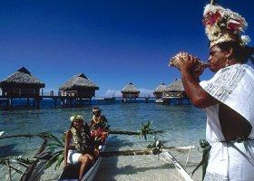 polynesie-hotel-moorea-pearl-resort-020.jpg