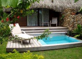 polynesie-hotel-moorea-pearl-resort-021.jpg