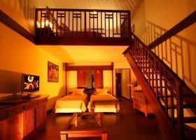 polynesie-hotel-moorea-pearl-resort-022.jpg