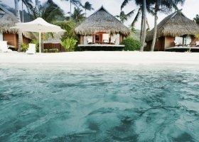 polynesie-hotel-moorea-pearl-resort-023.jpg