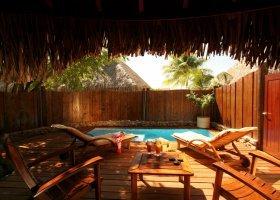 polynesie-hotel-moorea-pearl-resort-024.jpg