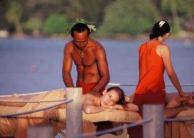 polynesie-hotel-moorea-pearl-resort-025.jpg