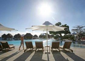 polynesie-hotel-moorea-pearl-resort-027.jpg