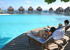 polynesie-hotel-moorea-pearl-resort-029.jpg