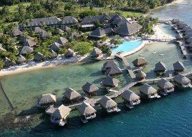 polynesie-hotel-moorea-pearl-resort-030.jpg