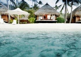polynesie-hotel-moorea-pearl-resort-031.jpg