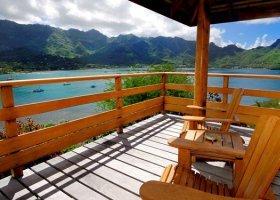 polynesie-hotel-nuku-hiva-keikahanui-pearl-lodge-001.jpg