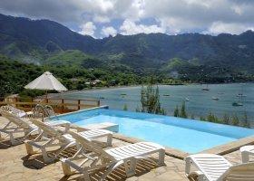 polynesie-hotel-nuku-hiva-keikahanui-pearl-lodge-002.jpg
