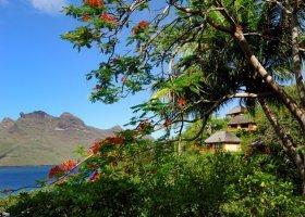polynesie-hotel-nuku-hiva-keikahanui-pearl-lodge-003.jpg