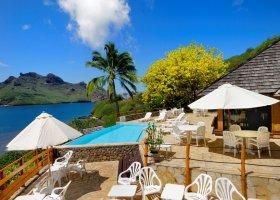 polynesie-hotel-nuku-hiva-keikahanui-pearl-lodge-004.jpg