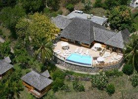 polynesie-hotel-nuku-hiva-keikahanui-pearl-lodge-006.jpg