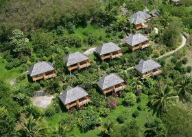 polynesie-hotel-nuku-hiva-keikahanui-pearl-lodge-008.jpg