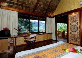 polynesie-hotel-nuku-hiva-keikahanui-pearl-lodge-011.jpg