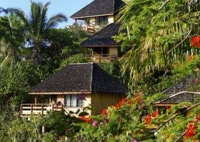 polynesie-hotel-nuku-hiva-keikahanui-pearl-lodge-012.jpg