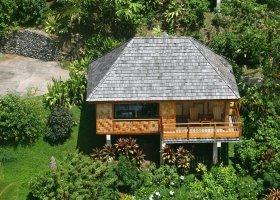 polynesie-hotel-nuku-hiva-keikahanui-pearl-lodge-013.jpg