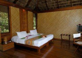 polynesie-hotel-nuku-hiva-keikahanui-pearl-lodge-015.jpg