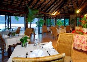 polynesie-hotel-nuku-hiva-keikahanui-pearl-lodge-017.jpg