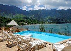 polynesie-hotel-nuku-hiva-keikahanui-pearl-lodge-018.jpg