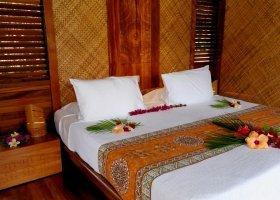 polynesie-hotel-nuku-hiva-keikahanui-pearl-lodge-019.jpg
