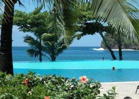 polynesie-hotel-radisson-plaza-resort-001.jpg