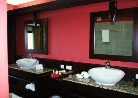polynesie-hotel-radisson-plaza-resort-004.jpg