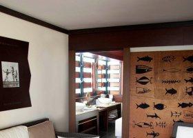 polynesie-hotel-radisson-plaza-resort-005.jpg