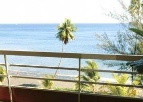 polynesie-hotel-radisson-plaza-resort-006.jpg