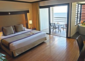 polynesie-hotel-radisson-plaza-resort-008.jpg