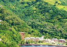 polynesie-hotel-radisson-plaza-resort-009.jpg