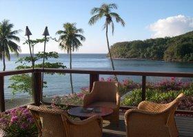 polynesie-hotel-radisson-plaza-resort-012.jpg