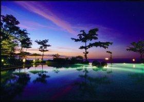 polynesie-hotel-radisson-plaza-resort-014.jpg