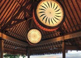 polynesie-hotel-radisson-plaza-resort-015.jpg