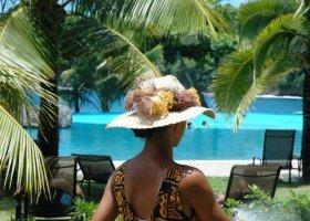 polynesie-hotel-radisson-plaza-resort-017.jpg