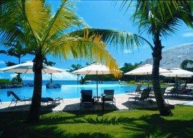 polynesie-hotel-radisson-plaza-resort-018.jpg