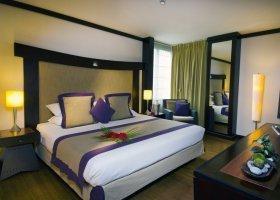polynesie-hotel-radisson-plaza-resort-019.jpg