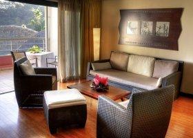 polynesie-hotel-radisson-plaza-resort-021.jpg
