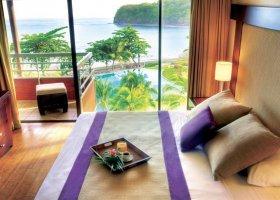 polynesie-hotel-radisson-plaza-resort-022.jpg