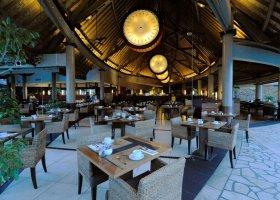 polynesie-hotel-radisson-plaza-resort-023.jpg