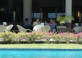 polynesie-hotel-radisson-plaza-resort-024.jpg